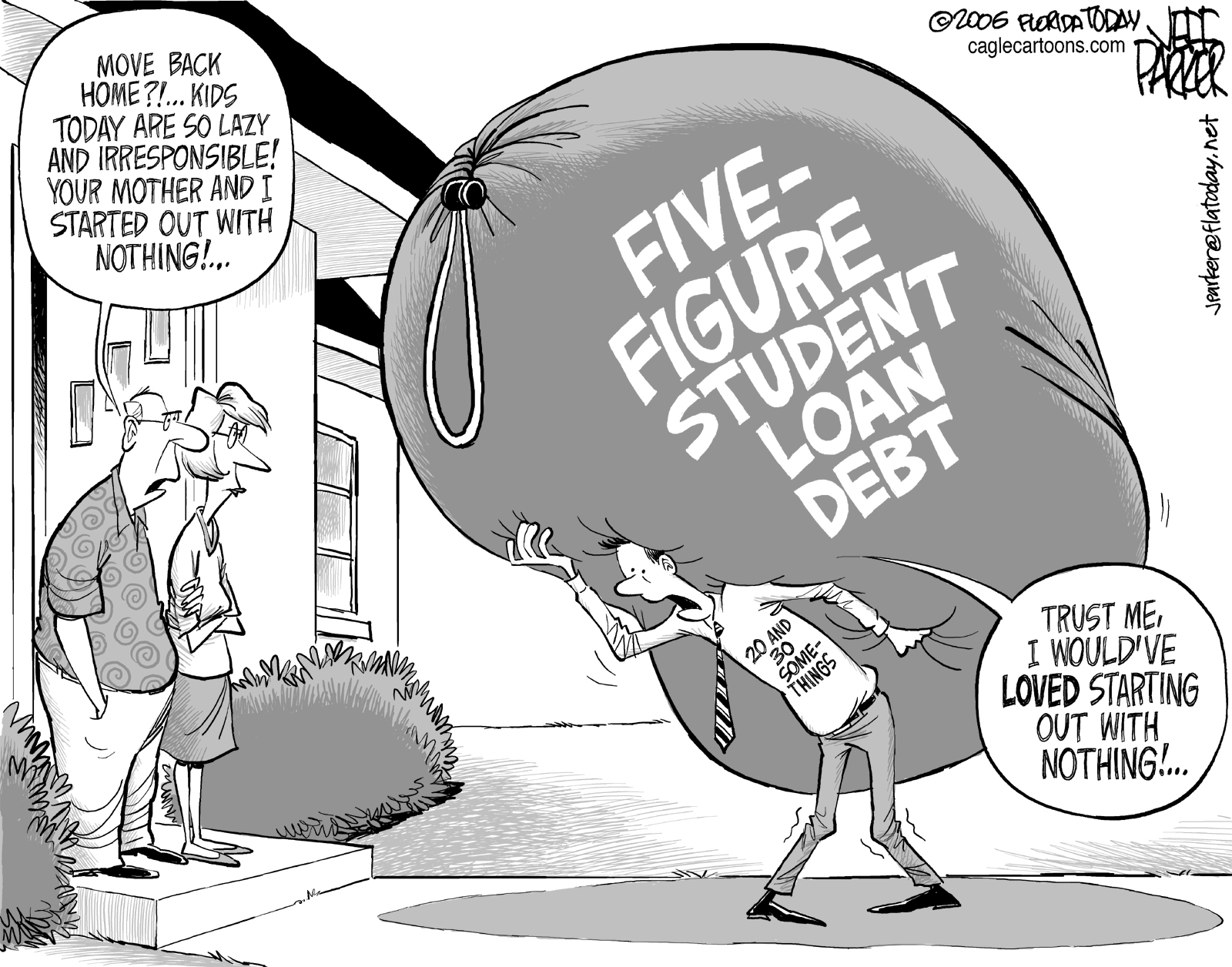 http://studentloancrisis.files.wordpress.com/2010/10/student-debt.jpg